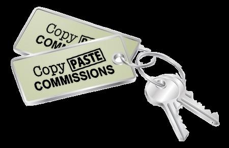 cpc-keys