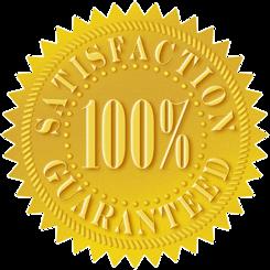 satisfaction_seal