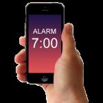 iphone-alarm-7